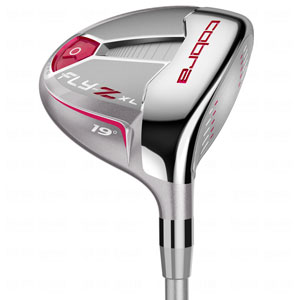Cobra Ladies Fly-Z XL Fairway
