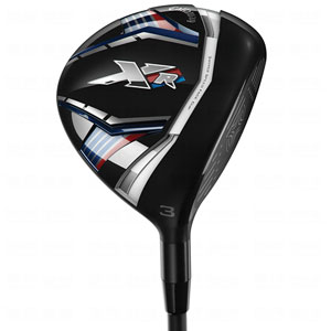 xr fairways