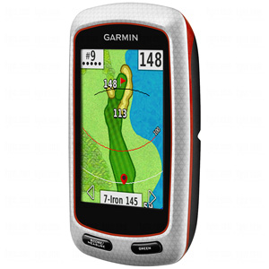 Garmin Approach G7 Touchscreen GPS