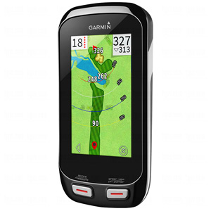 Garmin Approach G8 Touchscreen GPS