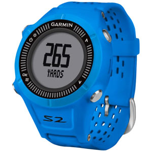 Garmin Approach S2 GPS Watches